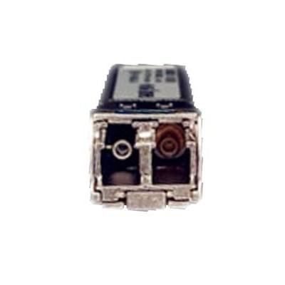 HK-SFP+-10G-10-1310-DF光模块