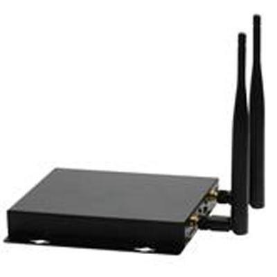 DS-TVL000-0-11路由器