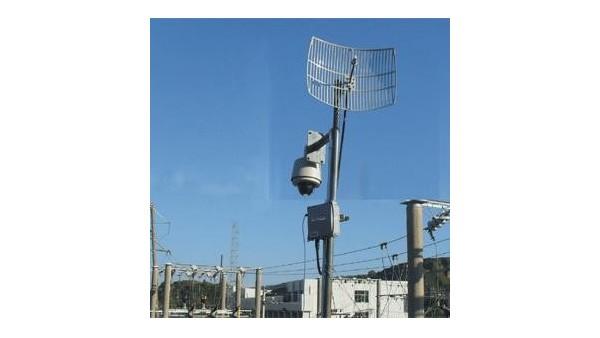 高清监控系统施工最应该注意的9件事!