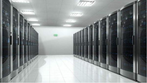 数据中心机房防雷工程常见问题及解决方法