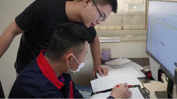弱电系统设计学习方法