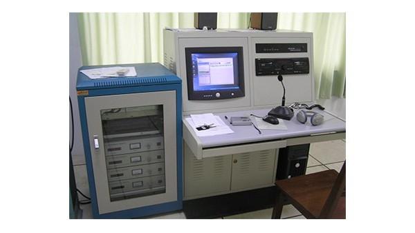 广播系统中如何合理使用音频处理器?