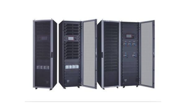 UPS电源的主要功能