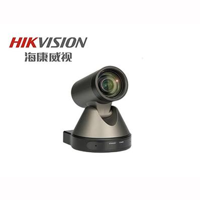 USB云台摄像机