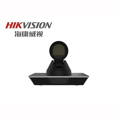 4K高清会议摄像机
