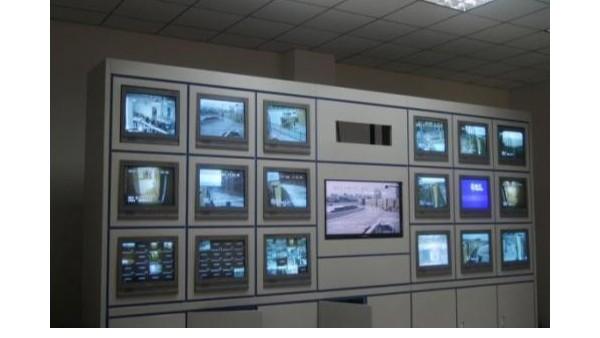 为什么要安装智能安防监控系统,有哪些优势呢?