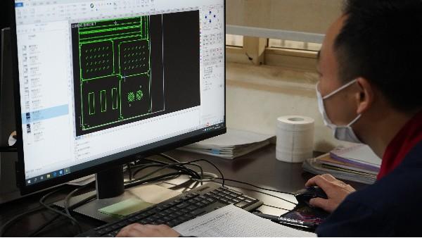 如何学习弱电系统设计?