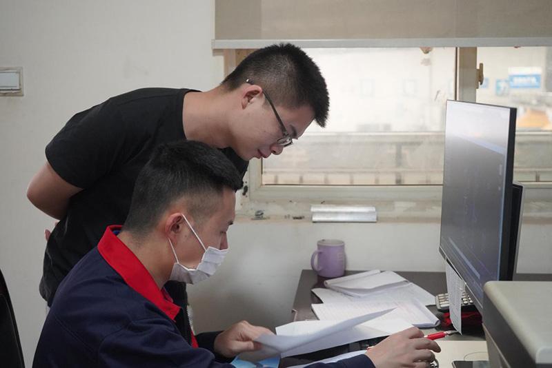 四川郎泰能源贸易有限公司监控改造施工安装合同