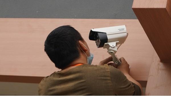 安装远程监控的必要性