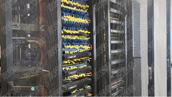 弱电工程公共广播系统的设备选型及安装注意事项