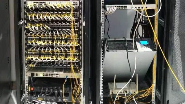 高端小区智能化弱电系统如何设计?