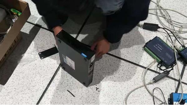 弱电系统在设计与施工中的建议