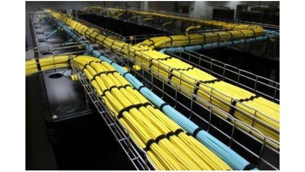 网络布线工程为什么使用优质布线产品?