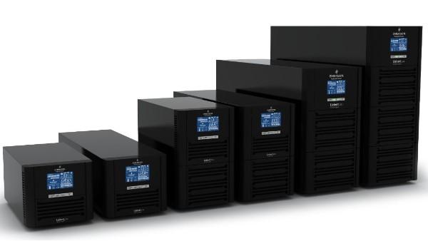 为什么选择UPS电源时必须首先考虑电池?
