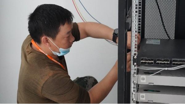 网络视频监控安装过程中需重视的10个注意点