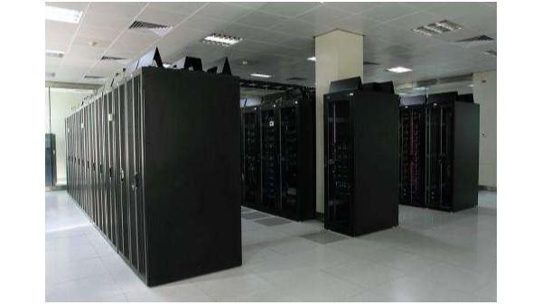 为什么要安装机房动力环境监控系统?