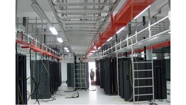 弱电工程网络机房布线规范介绍