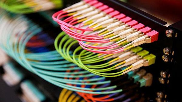 成都欣荣泰告诉你,弱电综合布线工程的施工技巧!
